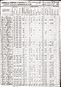 HiramHammondAgriculture1850