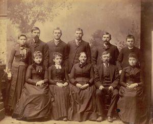 nielsolsenfamily1893