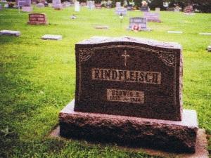 GraveHedwigCichosLutzRindfleish