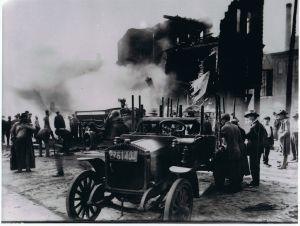 RuffFireSiouxCity1918