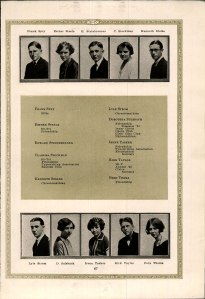 Fern_Thoma_Yearbook_1925