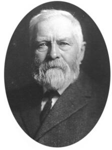 JensSchmidt