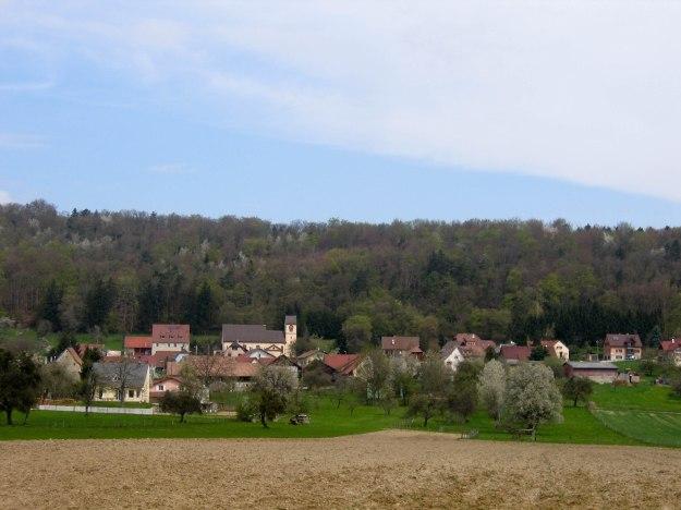 Sondersdorf_2006_02