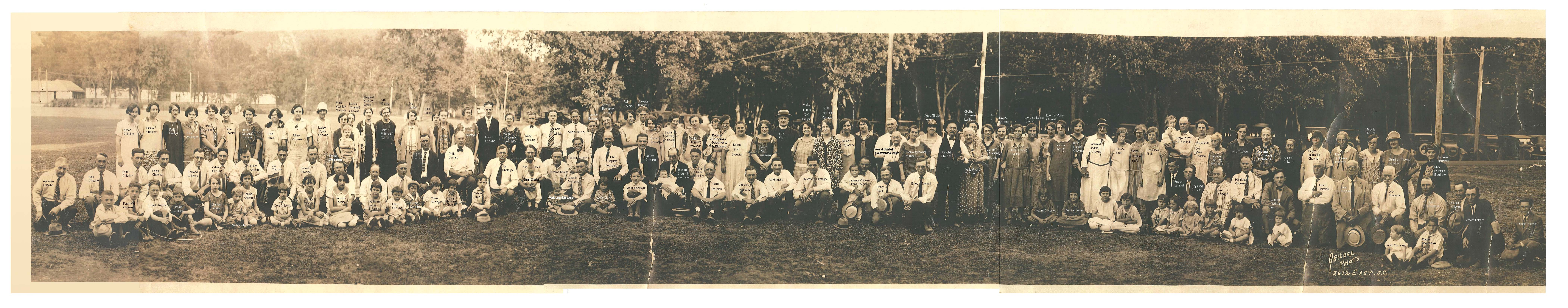 chicoine-family-reunion-picture